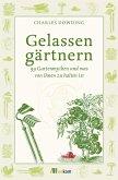 Gelassen gärtnern (eBook, ePUB)