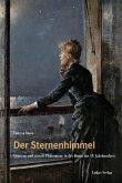 Der Sternenhimmel (eBook, PDF)