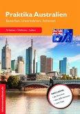 Praktika Australien (eBook, ePUB)