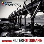 Filterfotografie (eBook, PDF)