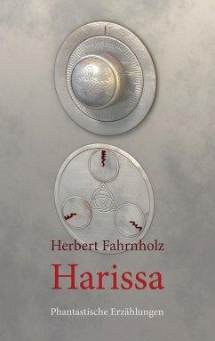 Harissa - Fahrnholz, Herbert