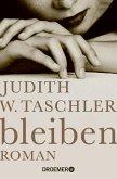 bleiben (eBook, ePUB)