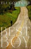 Best Boy (eBook, ePUB)
