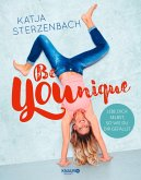 Be YOUnique (eBook, ePUB)