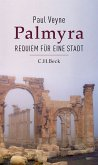 Palmyra (eBook, ePUB)