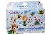 Aquabeads Disney Frozen - Die Eiskönigin Bastel-Set Party-Fieber