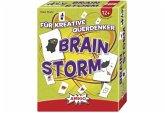 Brain Storm (Kartenspiel)