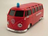 Maisto 58209 R/C VW Bus Feuerwehr
