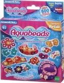 Aquabeads Armreif-Set