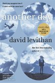 Another Day (eBook, ePUB)
