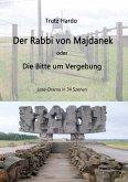 Der Rabbi von Majdanek