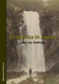 Chillonius in Japan