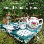 Small Finds a Home