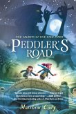 The Secrets of the Pied Piper 1: The Peddler's Road (eBook, ePUB)
