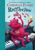 Ruffleclaw (eBook, ePUB)