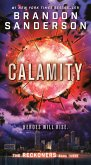 Calamity (eBook, ePUB)