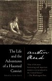 The Life and the Adventures of a Haunted Convict (eBook, ePUB)