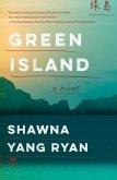Green Island (eBook, ePUB)