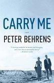 Carry Me (eBook, ePUB)