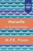 Marseille (eBook, ePUB)