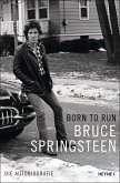 Born to Run (eBook, ePUB)