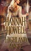 Highland Angel (eBook, ePUB)