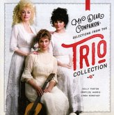 My Dear Companion:Selections From The Trio Collect
