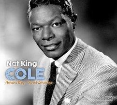 Nature Boy - Nat King Cole