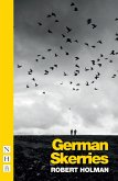 German Skerries (NHB Modern Plays) (eBook, ePUB)