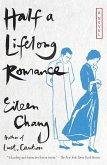 Half a Lifelong Romance (eBook, ePUB)