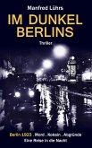 Im Dunkel Berlins (eBook, ePUB)