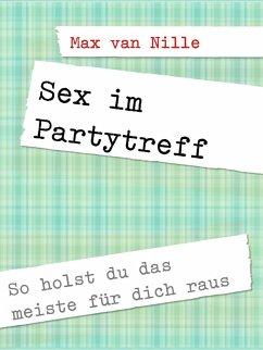 partytreff enger sex spielzeug für männer
