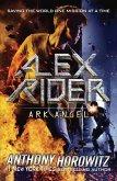Ark Angel (eBook, ePUB)