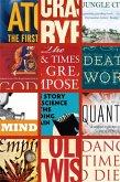 FREE Icon Books eBook Sampler (eBook, ePUB)