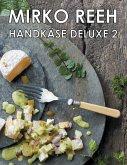Handkäse Deluxe 2 (eBook, ePUB)