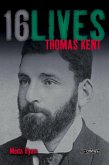Thomas Kent (eBook, ePUB)