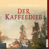 Der Kaffeedieb (MP3-Download)