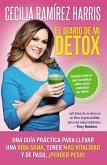 diario de mi detox (eBook, ePUB)