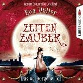 Das verborgene Tor / Zeitenzauber Bd.3 (MP3-Download)
