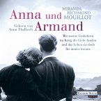 Anna und Armand (MP3-Download)