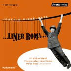 ...liner Roma... (MP3-Download)