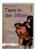 Tiere in der Bibel