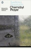 Chernobyl Prayer (eBook, ePUB)