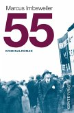 55 (eBook, ePUB)