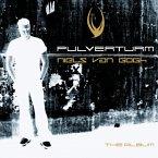 Pulverturm-The Album