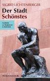 Der Stadt Schönstes (eBook, ePUB)