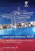 Entgelt in der ITK-Branche 2016 (eBook, ePUB)