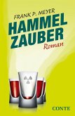 Hammelzauber (eBook, ePUB)