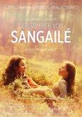 Der Sommer von Sangailé, 1 DVD (OmU)