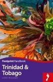 Footprint Handbook Trinidad and Tobago